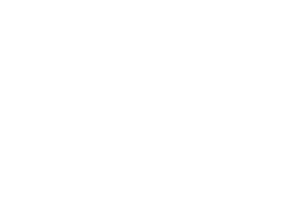 Specialty store